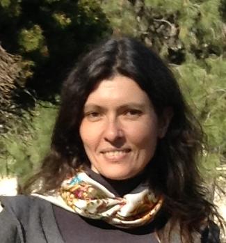 Darya Kazanina